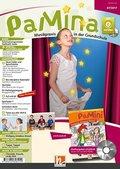 PaMina - Heft - H.37/2017