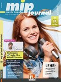 mip-journal - Medienpaket, Audio-CD und DVD-ROM - H.51/2018