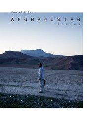 Afghanistan Endlos