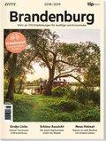 Brandenburg 2018 / 2019