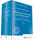 Hamburger Kommentar zum Insolvenzrecht (InsR)