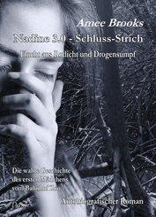 Nadine 3.0 - Schluss-Strich
