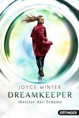 Dreamkeeper - Meister der Träume