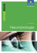 Grüne Reihe, Materialien SII, Biologie (2012): Neurobiologie, Lösungen