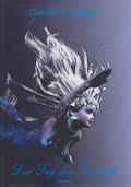 Der Tag der Nymphe (eBook, 16,1x21,2x1,9)