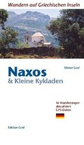 Naxos & Kleine Kykladen