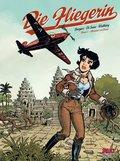 Die Fliegerin - Abenteuer im Orient