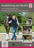 Ausbildung am Boden, 1 DVD-Video - Tl.2