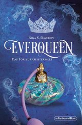 Everqueen - Das Tor zur Geisterwelt
