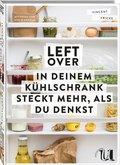 Leftover