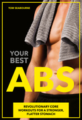 Your Best Abs