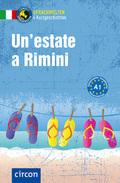 Puccetti, Alessandra Felici;Stillo, Tiziana;Rossi, Roberta