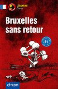 Bruxelles sans retour