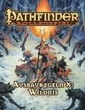 Pathfinder Chronicles, Ausbauregeln - .10