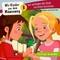 Wir Kinder aus dem Möwenweg - Wir verfolgen das Glück und andere Geschichten, 1 Audio-CD