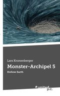 Monster-Archipel 5
