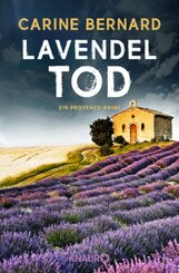 Lavendel-Tod