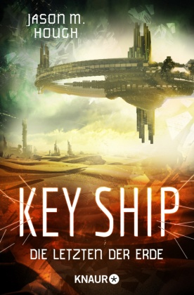 Key Ship