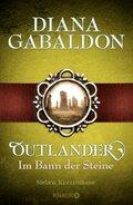 Outlander - Im Bann der Steine (Sieben Kurzromane)