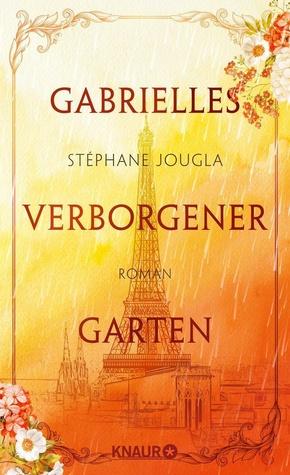 Gabrielles verborgener Garten