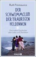 Der Schwimmclub der traurigen Heldinnen