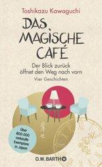 Das magische Café