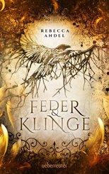 Feder & Klinge