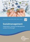 Sozialmanagement