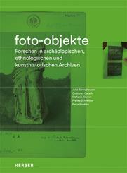 Foto-Objekte