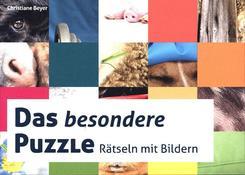Das besondere Puzzle (Spiel)
