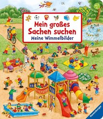 Gernhäuser, Susanne