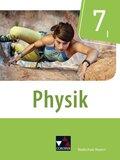 Physik Realschule Bayern 7/I