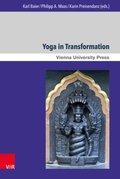 Yoga in Transformation