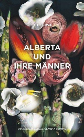 Alberta und ihre Männer