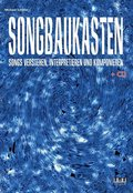 Songbaukasten, m. 1 Audio-CD