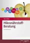 Mikronährstoff-Beratung