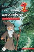 Ferdinand, der Zauberer