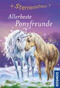 Sternenschweif - Allerbeste Ponyfreunde