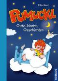 Pumuckl - Gute-Nacht-Geschichten
