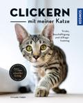 Clickern mit meiner Katze