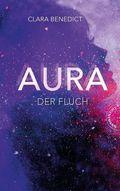 Aura - Der Fluch