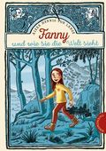 Fanny und wie sie die Welt sieht
