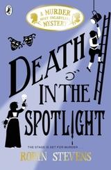 Death in the Spotlight