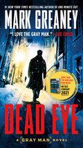 Gray Man, Dead Eye