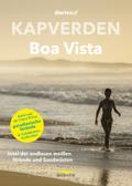 Kapverden - Boa Vista