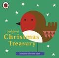 Ladybird Christmas Treasury, 1 Audio-CD