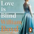 Love is Blind, Audio-CD