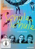 Schule Schule - Die Zeit nach Berg Fidel, 1 DVD