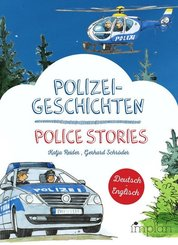 Polizeigeschichten / Police Stories