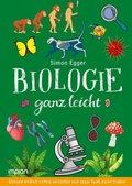 Biologie ganz leicht